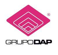 grupoPad